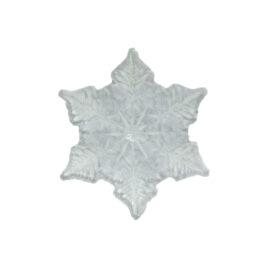 ANTICORP Snow Flake Grip