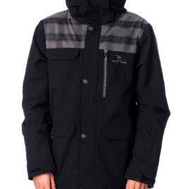 RIPCURL Cabin Snow Jacket Small