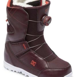 DC Search Womens Snowboard Boots 2019