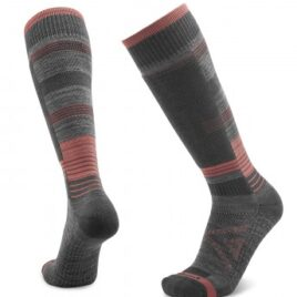 LE'BENT Snow Sock Lightweight Small