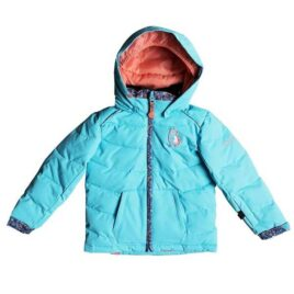 ROXY Anna Girls Snow Jacket 2019