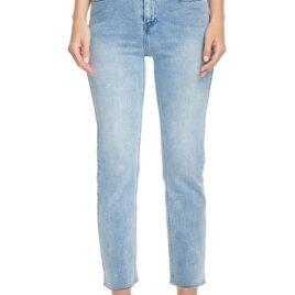 RES DENIM Donna Hi Slim Jeans