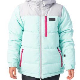 RIP CURL Igloo Snow Jacket