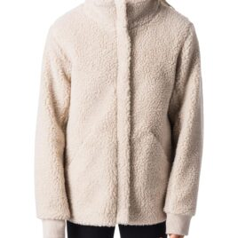 RIPCURL Teen Lumber Jacket