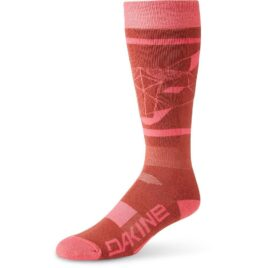DAKINE Womens Freeride Sock 2020