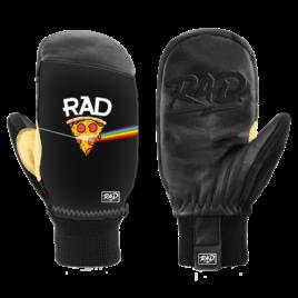 RAD Ripper pro Mitten 2020