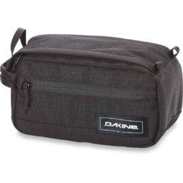 DAKINE Groomer Kit M Wash Bag