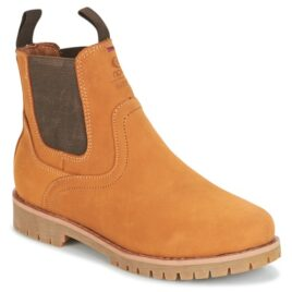 RIP CURL Bells Boot