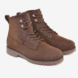 RIP CURL 003 Womens Boot