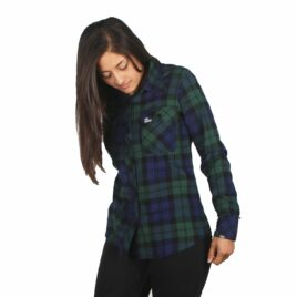 I RIDE SIDEWAYS Womens Country Shirt
