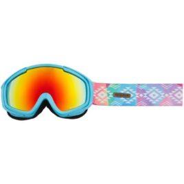 ROJO Crystal Cove Goggles