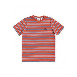 QUIKSILVER Youth Coreky T Shirt