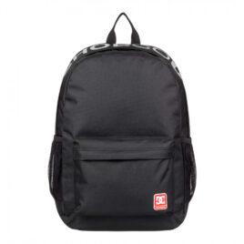 DC Shoes Backsider Backpack