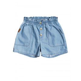 ROXY Midsummer Denim Short