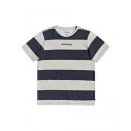 QUIKSILVER Youth Max Hero T Shirt