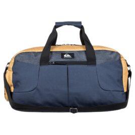 QUIKSILVER Medium Shelter II 43L Duffle Bag