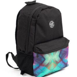 SANTA CRUZ Glitch Backpack