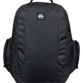 QUIKSILVER Schoolie 30L Backpack