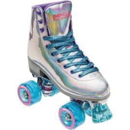 IMPALA Quad Rollerskates
