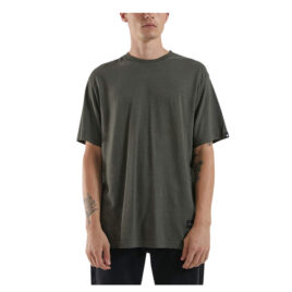 AFENDS Classic Hemp Standard Fit Tee