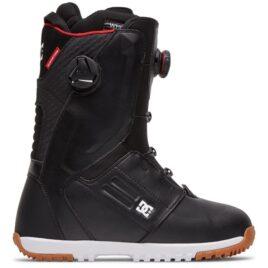 DC Mens Control Snowboard Boot 2021