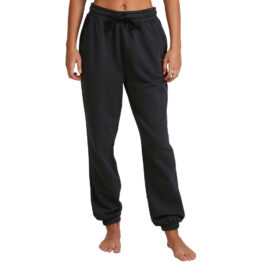 ROXY Only You Fleece Track Pant